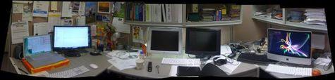 mycube.jpg