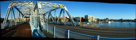 johnson-st-bridge-pano.jpg