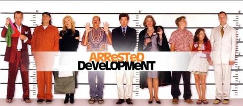 630arrested_development.jpg