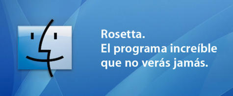 rosetta-apple.png